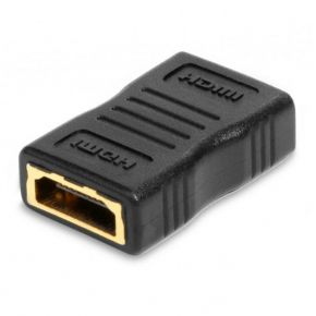 Alogic HDMI to HDMI Coupler - Female to Female HDFFR