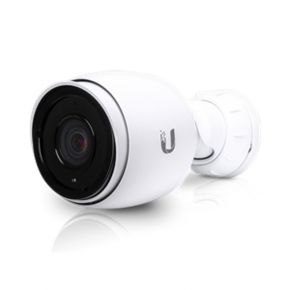 Ubiquiti UniFi Video Camera G3 Infrared Pro IR 1080P HD Video UVC-G3-PRO
