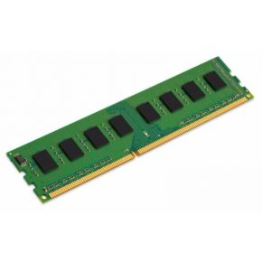 Kingston 4GB 1600MHz DDR3 12800 Desktop Ram Low Volt Long DIMM 1.35v KVR16LN11/4