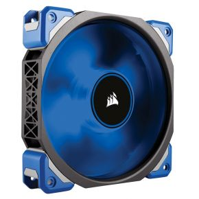 Corsair ML120 Blue LED 120mm Pro Magnetic Levitation PWM Fan CO-9050043-WW