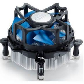 DeepCool Alta 7 Intel Socket CPU Cooler ICAP-AT7 for LGA1150/1155/1156 LGA775