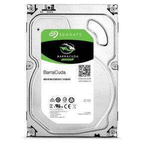 "Seagate 1TB Hard Disk Drive 7200 RPM SATA III 3.5"" 1000GB Internal Desktop HDD"