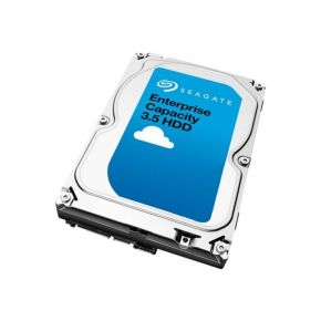Seagate Enterprise 1TB 3.5 1000GB Serial ATA III internal hard drive
