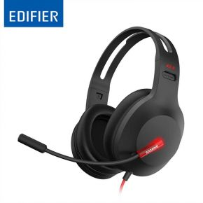 Edifier G1 USB Professional Gaming Headset with Microphone for PUBG, PS4, PC