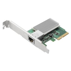 Edimax EN-9320TX-E 10 Gigabit Ethernet PCI Express Server Adapter
