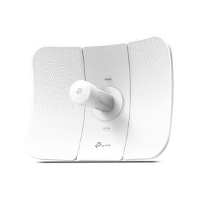 TP-Link CPE610 5Ghz 300Mbps 23dBi Outdoor CPE Access Point with PoE