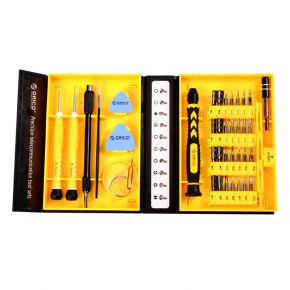Orico ST2 28 in 1 Screwdriver Set Alloy Steel Dismount Phone And Other Appliances