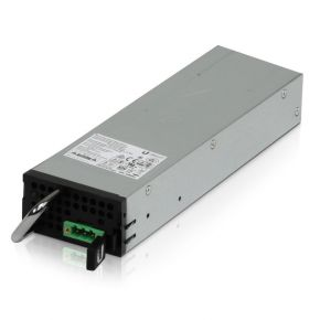 Ubiquiti EdgePower 150W Secondary DC PSU Module For EP-54V-150W Hot Swappable