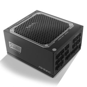 Antec 1000W PC Power Supply Signature 80+ Titanium Fully Modular FDB 135mm Fan