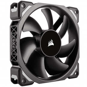 Corsair ML120 PRO 120mm Premium Magnetic Levitation Fan CO-9050040-WW