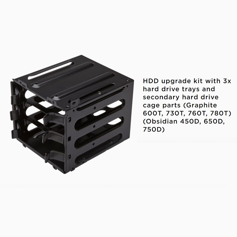 Buy Corsair CC-8930032 For Only $25from Australia Tech