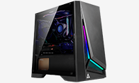 Gaming PC Systems