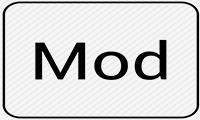 MOD Parts