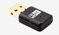 USB Wi-Fi Adapter/Dongle
