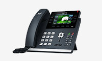 IP Phone & Accessories